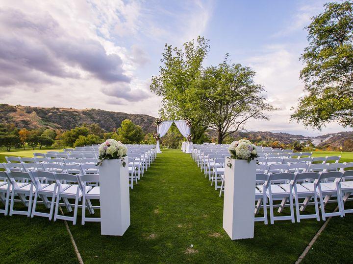 Tmx 1479842512542 Mountaingateheroimage1 Los Angeles, CA wedding venue
