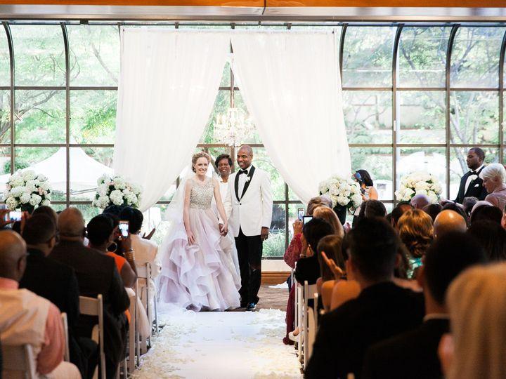 Tmx 1479842611875 Mountaingate12 Los Angeles, CA wedding venue