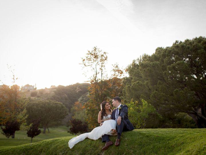 Tmx 1479842752635 1037 Lupecesar Wedding Los Angeles, CA wedding venue