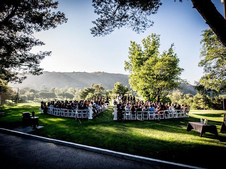 Tmx 1479842816123 Ladigitalphoto Tom Millieandjay 1234 Los Angeles, CA wedding venue