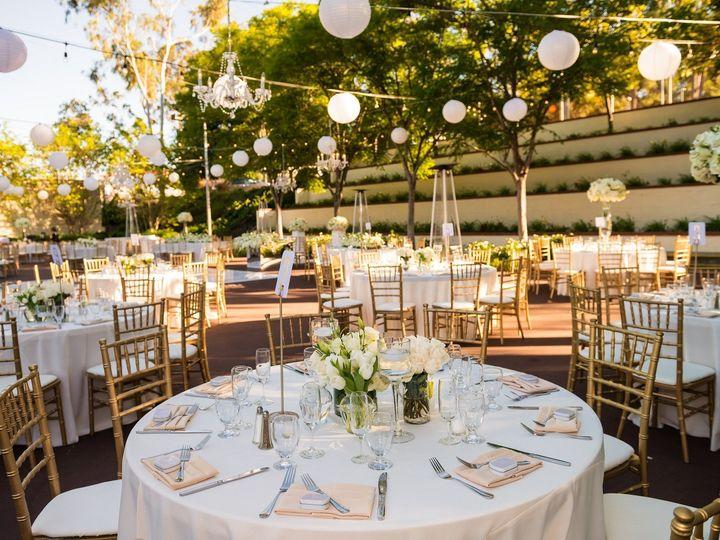 Tmx 1495147530735 Terrace Los Angeles, CA wedding venue