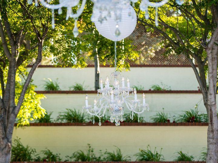 Tmx 1495147778354 Sweetheart Table Detail Los Angeles, CA wedding venue