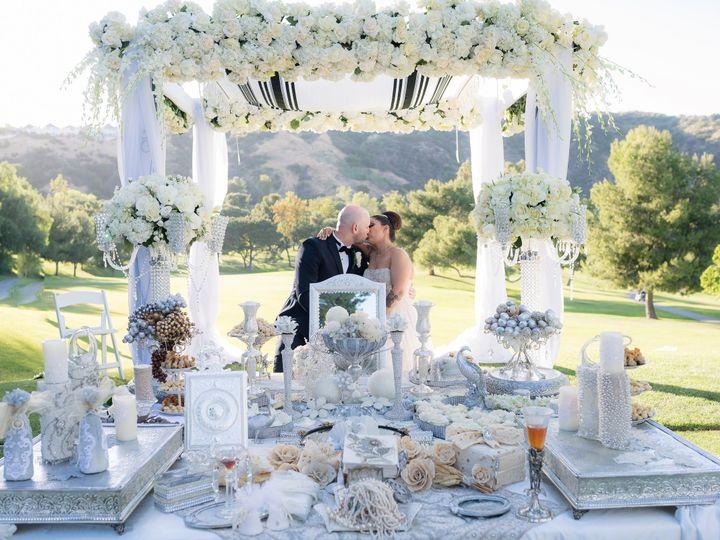 Tmx 1495148282840 Sherry And Matt Wedding Photo 1698 Los Angeles, CA wedding venue
