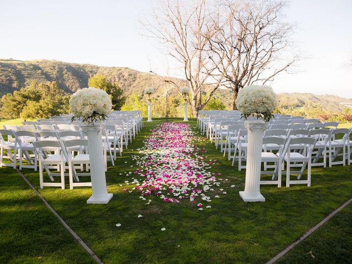Tmx 170311 W Smith 0048 51 31505 Los Angeles, CA wedding venue