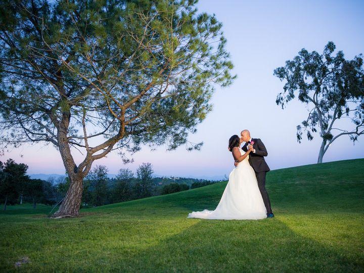 Tmx 170311 W Smith 0247 51 31505 Los Angeles, CA wedding venue