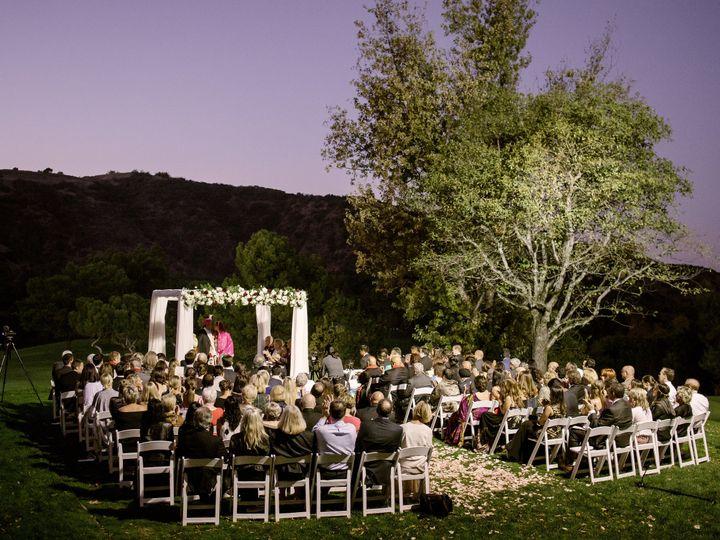 Tmx 171027wed Lauren Namit Mhp 00615 51 31505 V1 Los Angeles, CA wedding venue