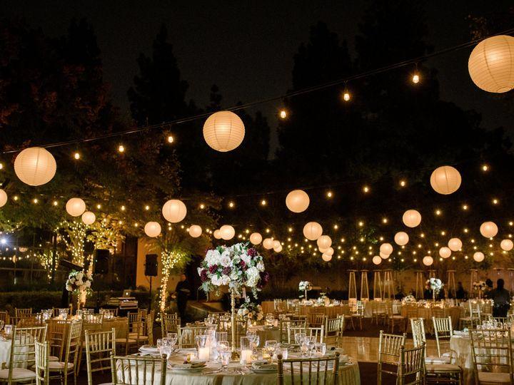 Tmx 171027wed Lauren Namit Mhp 00639 51 31505 V1 Los Angeles, CA wedding venue
