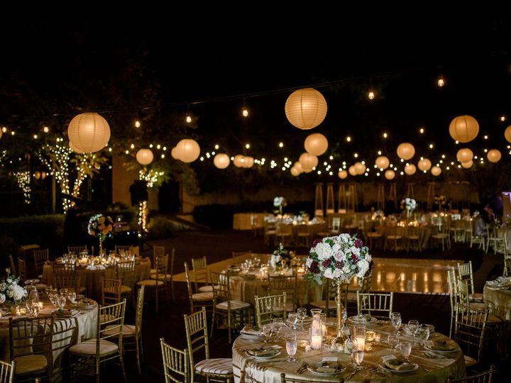 Tmx 171027wed Lauren Namit Mhp 00642 51 31505 V1 Los Angeles, CA wedding venue