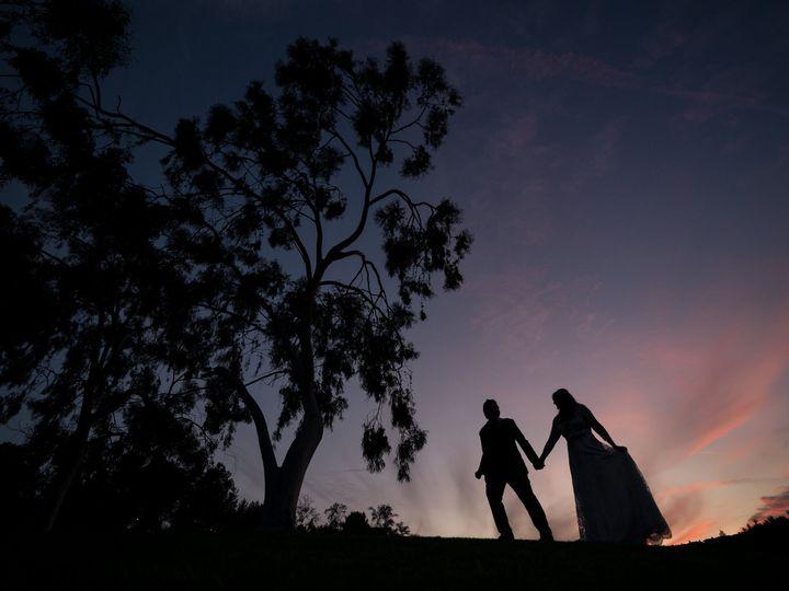 Tmx 171109 W Hickey 0529 51 31505 V1 Los Angeles, CA wedding venue