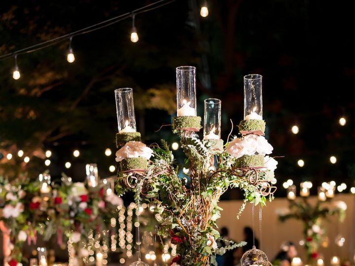 Tmx 171109 W Hickey 0553 51 31505 V1 Los Angeles, CA wedding venue