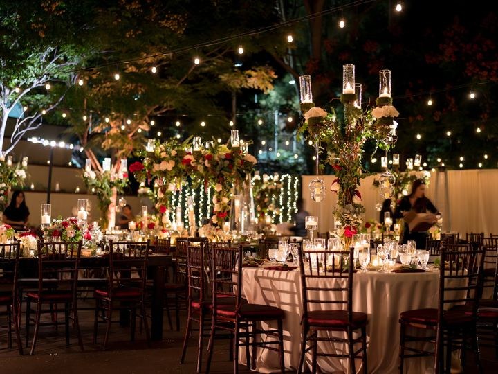 Tmx 171109 W Hickey 0554 51 31505 Los Angeles, CA wedding venue