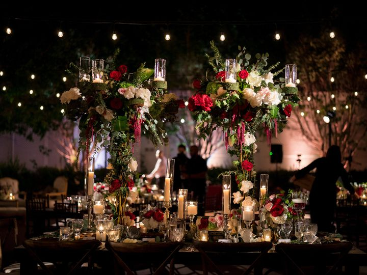 Tmx 171109 W Hickey 0556 51 31505 V1 Los Angeles, CA wedding venue
