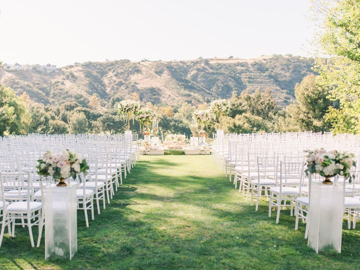 Tmx Ceremony26 51 31505 V1 Los Angeles, CA wedding venue