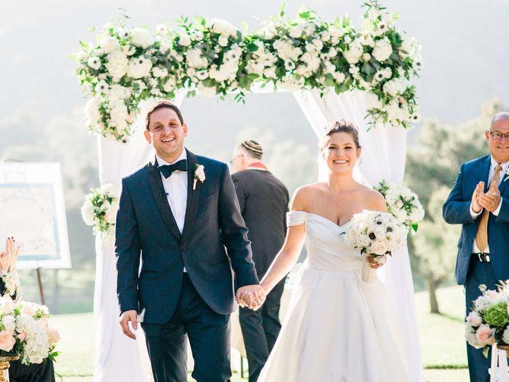 Tmx Laura Ford Photos Mountaingate Wedding 187 51 31505 V1 Los Angeles, CA wedding venue