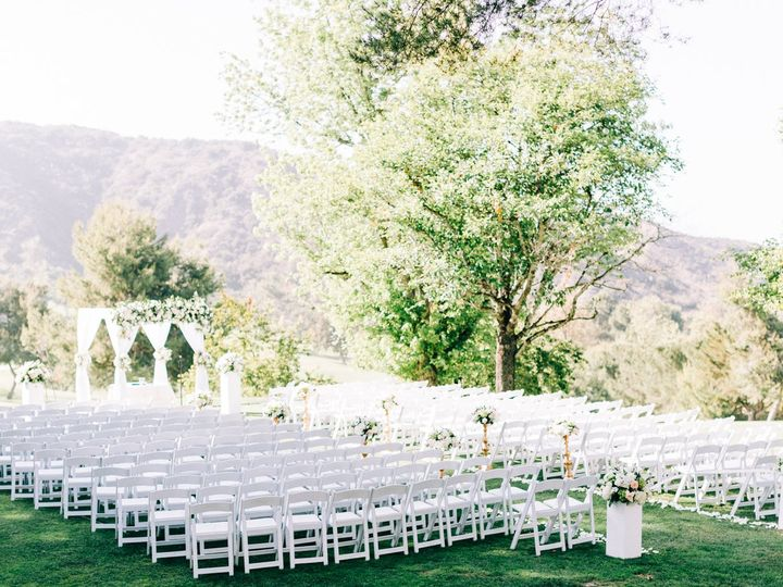 Tmx Laura Ford Photos Mountaingate Wedding 99 51 31505 V1 Los Angeles, CA wedding venue