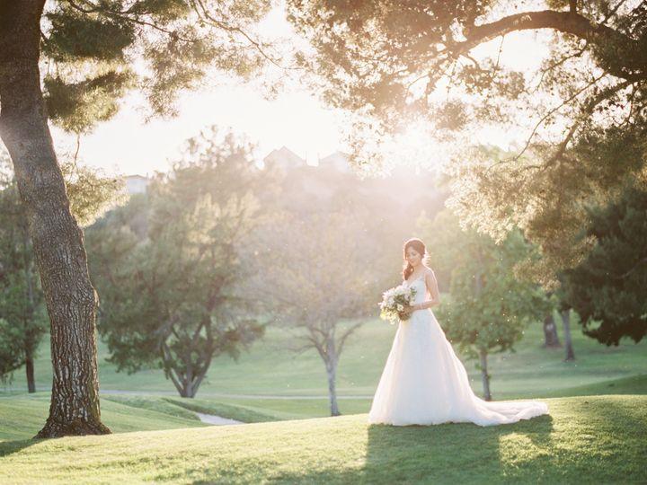 Tmx Meredith Anderson Favorites 0009 51 31505 Los Angeles, CA wedding venue