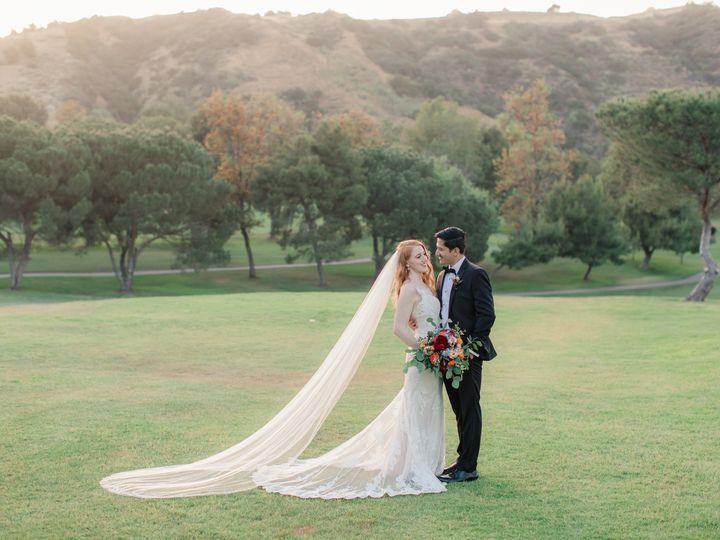 Tmx Mountaingate Country Club Wedding Carly Marcel 00105 51 31505 V1 Los Angeles, CA wedding venue