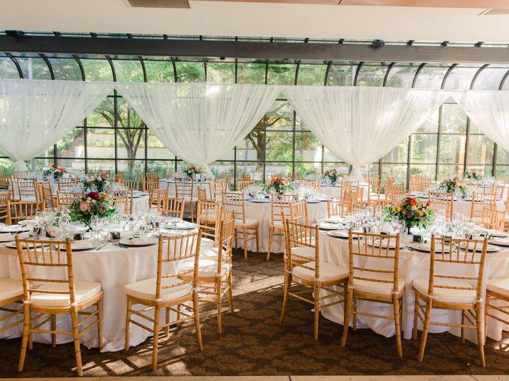 Tmx Mountaingate Country Club Wedding Carly Marcel 00116 51 31505 V1 Los Angeles, CA wedding venue