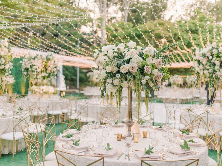 Tmx Reception111 51 31505 V1 Los Angeles, CA wedding venue