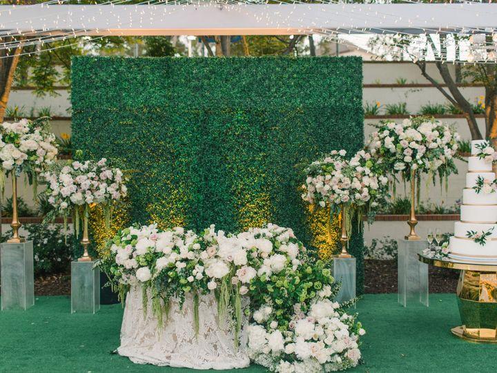 Tmx Reception132 51 31505 Los Angeles, CA wedding venue