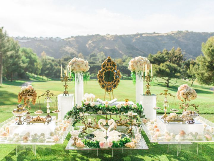 Tmx Sarah Ellefson Photography 10 51 31505 V1 Los Angeles, CA wedding venue