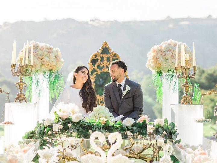 Tmx Sarah Ellefson Photography 23 51 31505 V1 Los Angeles, CA wedding venue