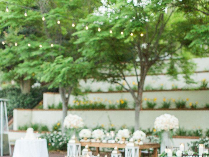 Tmx Sarah Ellefson Photography 387 51 31505 V1 Los Angeles, CA wedding venue