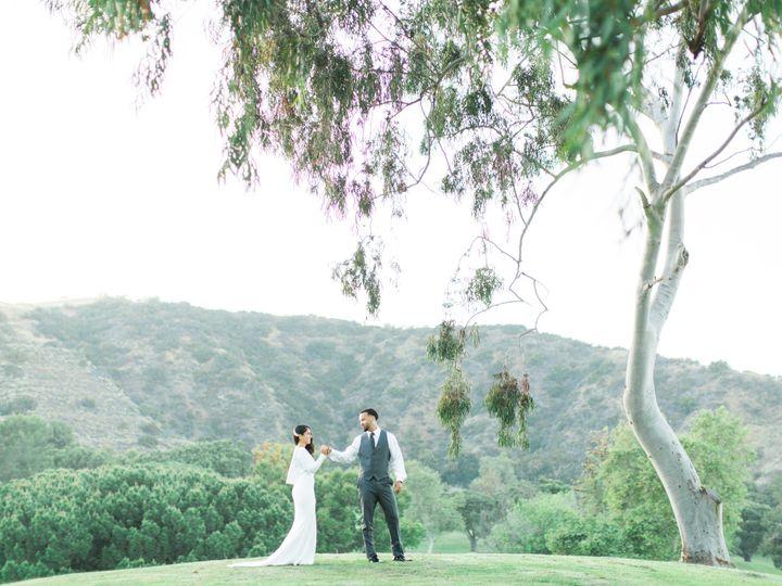 Tmx Sarah Ellefson Photography 41 2 51 31505 V1 Los Angeles, CA wedding venue