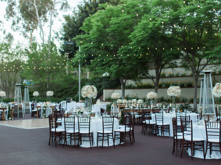 Tmx Sarah Ellefson Photography 50 51 31505 V1 Los Angeles, CA wedding venue
