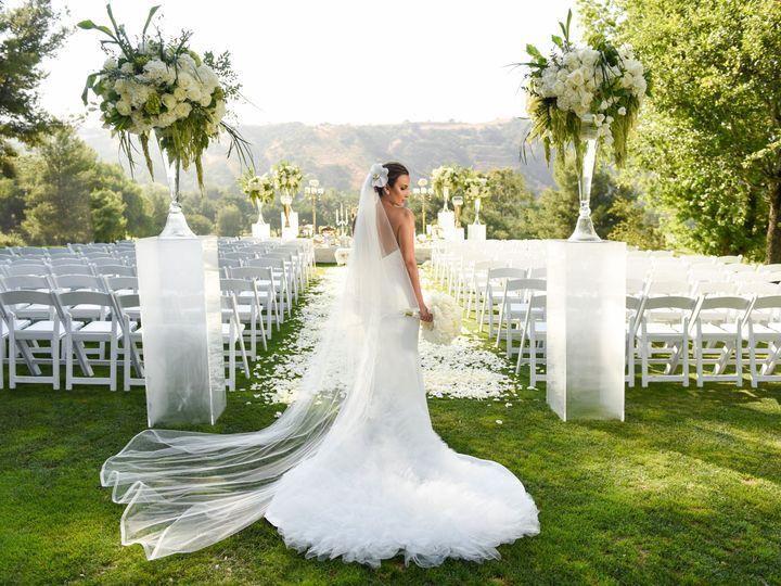 Tmx Sf S1 1457 51 31505 V1 Los Angeles, CA wedding venue