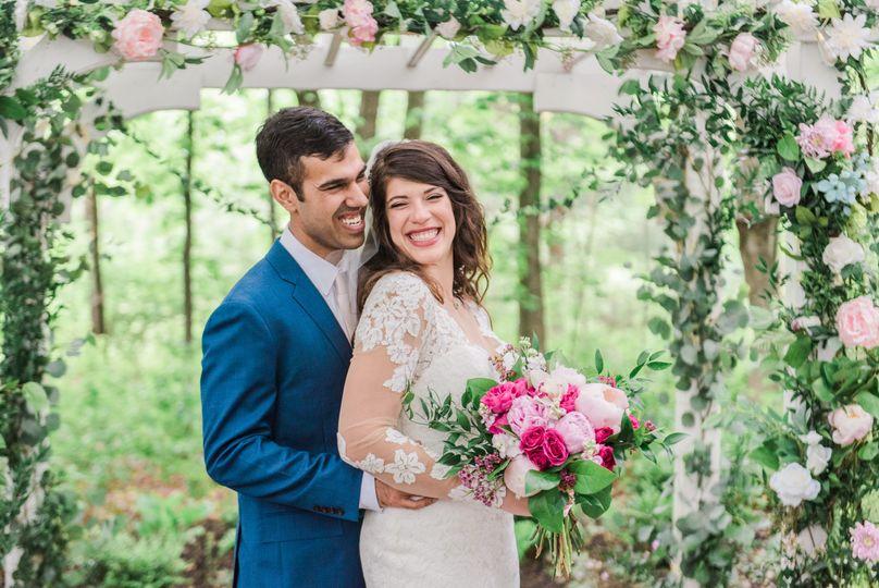alison abtin maine wedding 365 51 941505