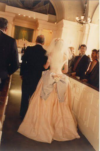 Tmx 1255734305573 Graphics008 Baltimore wedding dress