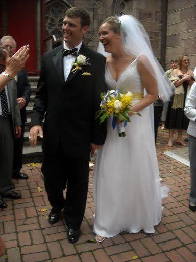 Tmx 1255734350823 June09wedding191 Baltimore wedding dress