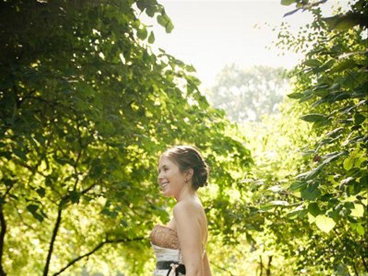 Tmx 1295996058159 LINDSAYMACDONALD121 Baltimore wedding dress