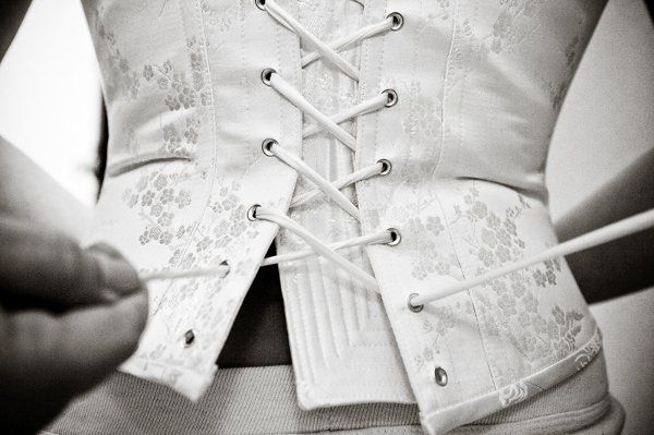 Tmx 1295996063175 Mariacomi Baltimore wedding dress