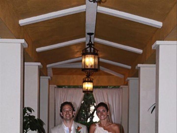 Tmx 1330448629454 IMG8909 Baltimore wedding dress