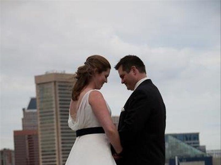 Tmx 1330449103990 Marycatejohn Baltimore wedding dress