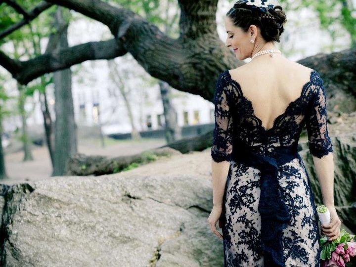 Tmx 1339091229659 Faith4 Baltimore wedding dress