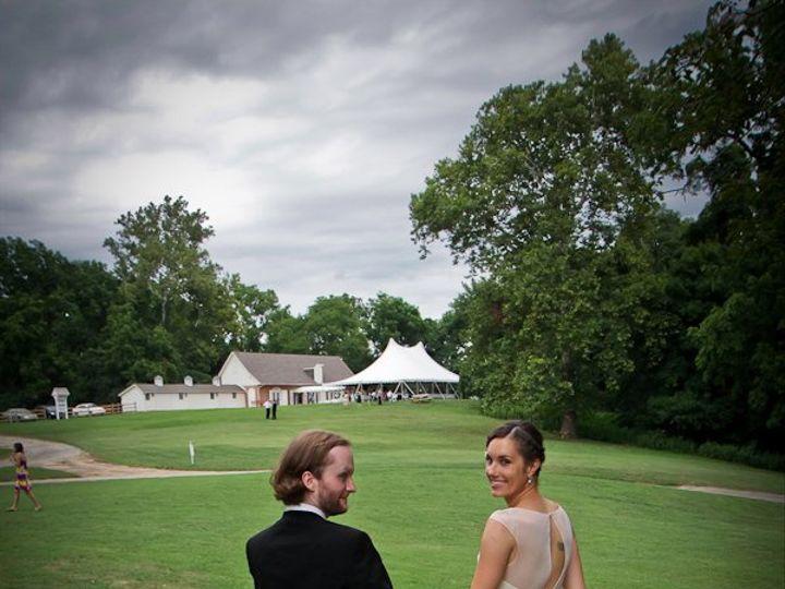 Tmx 1339091828204 110806NickandLaurenWeddingDay174951 Baltimore wedding dress