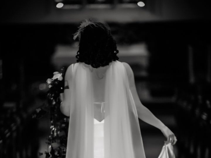 Tmx 1460048306699 Meg Slip Dress Back 6.2015 Baltimore wedding dress