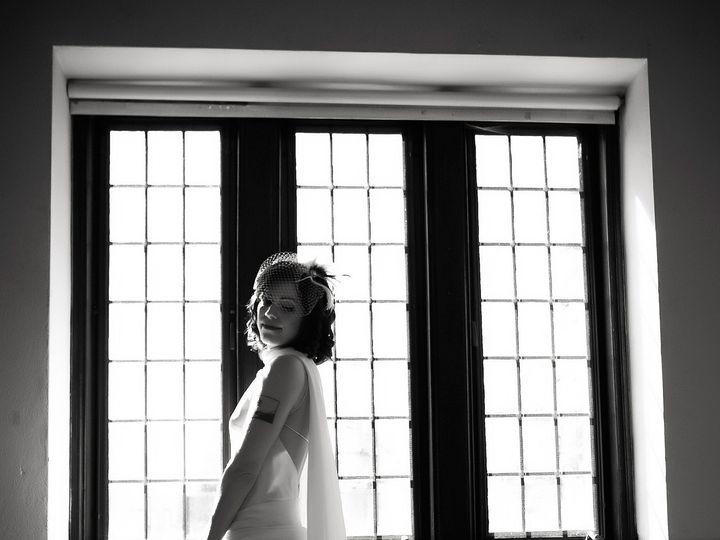 Tmx 1460048347979 Meg Slip Dress Side 6.2015 Baltimore wedding dress