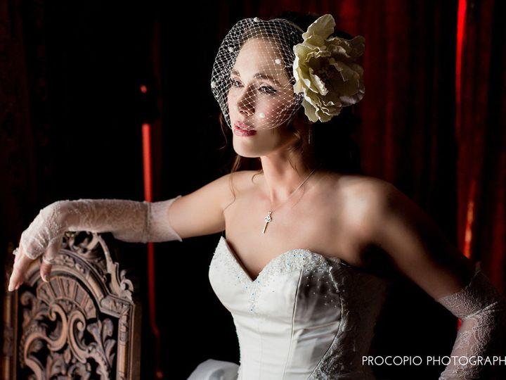 Tmx Img 0018 51 171505 Baltimore wedding dress