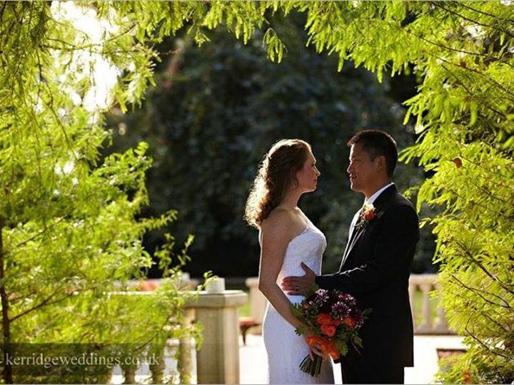 Tmx Img 0083 51 171505 Baltimore wedding dress