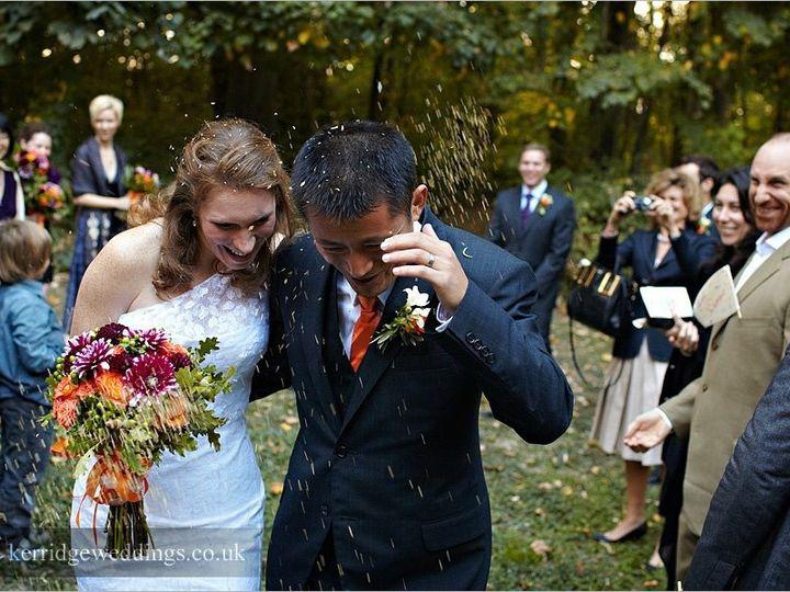 Tmx Img 0084 51 171505 Baltimore wedding dress