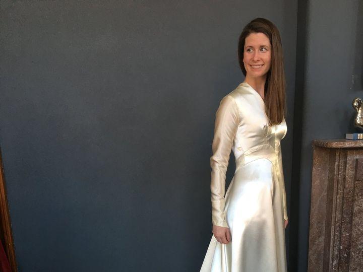 Tmx Img 0341 51 171505 Baltimore wedding dress