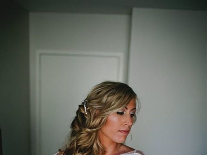 Tmx Img 0932 51 171505 Baltimore wedding dress