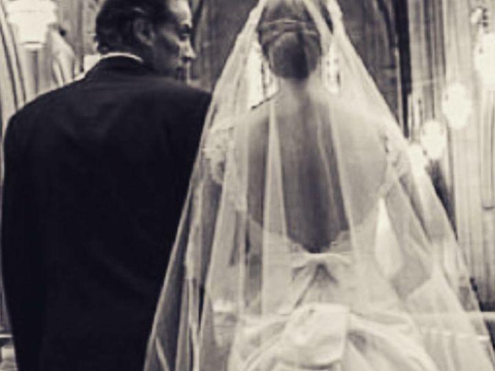 Tmx Img 1913 51 171505 Baltimore wedding dress