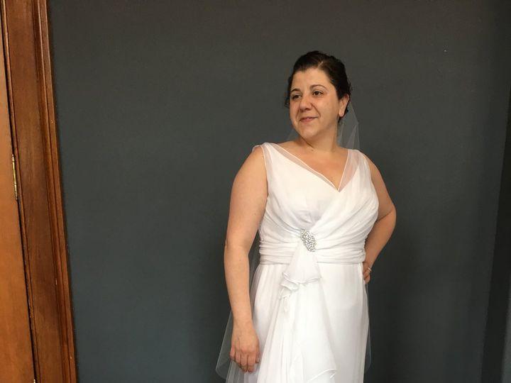 Tmx Img 2193 51 171505 Baltimore wedding dress