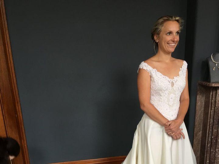 Tmx Img 3106 51 171505 Baltimore wedding dress