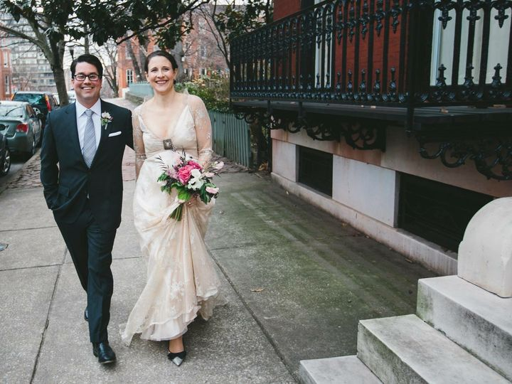 Tmx Img 3604 51 171505 Baltimore wedding dress